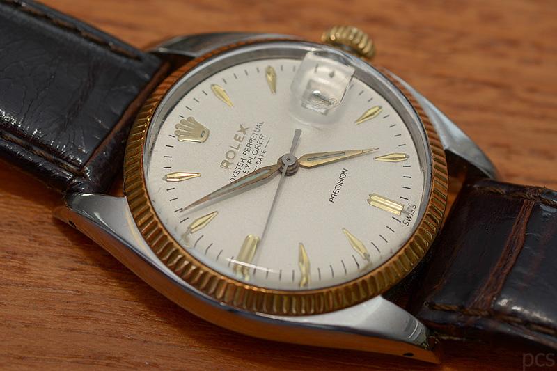 Dr-Crott-61-Rolex_6354