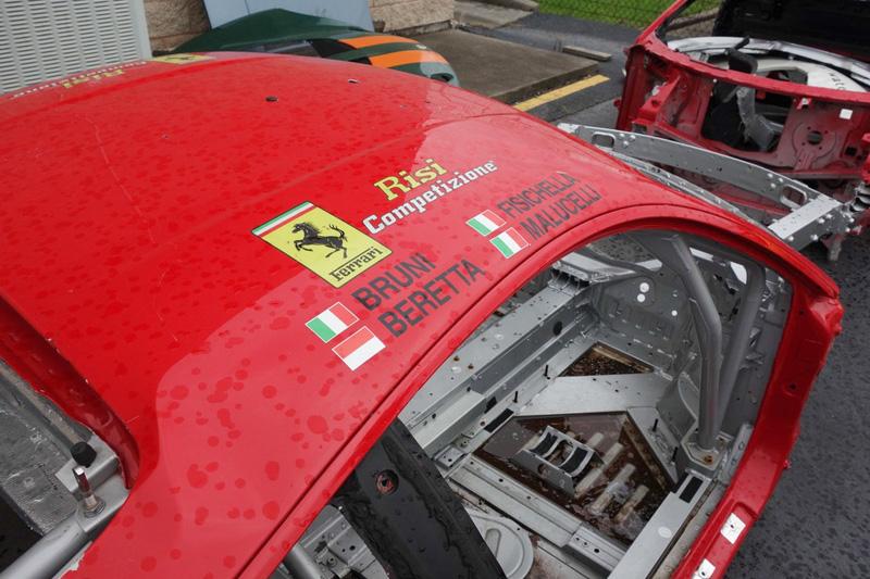 Ferrari-TX_02920