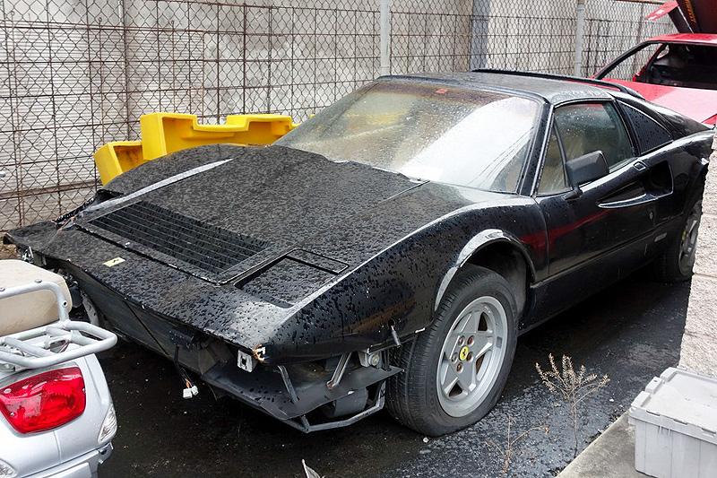 Ferrari-TX_02927