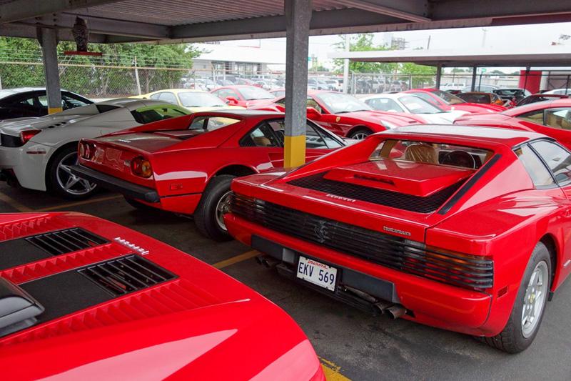 Ferrari-TX_02933
