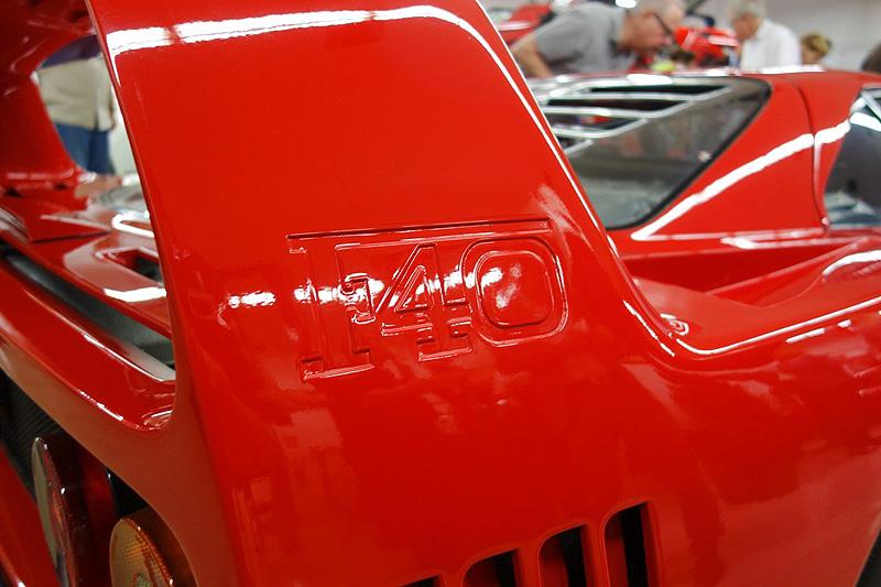 Ferrari-TX_02956