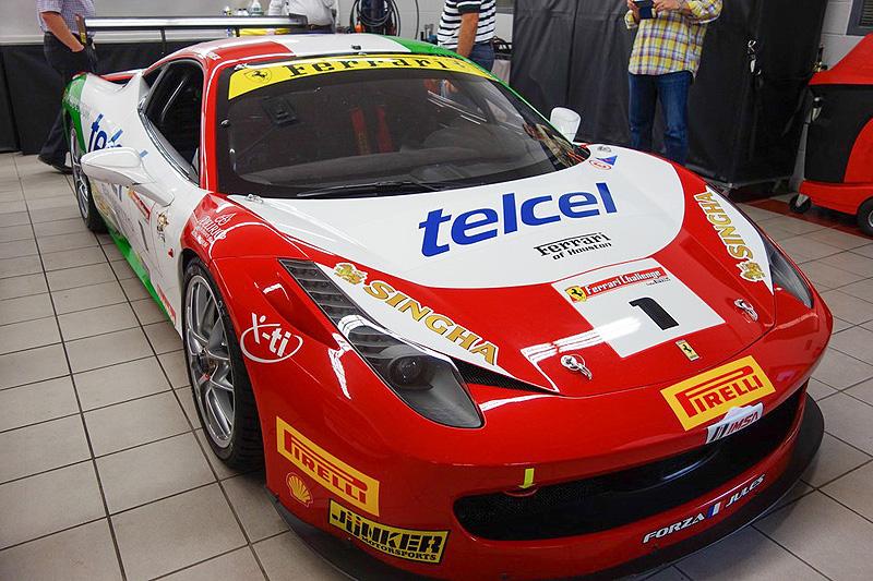 Ferrari-TX_03006