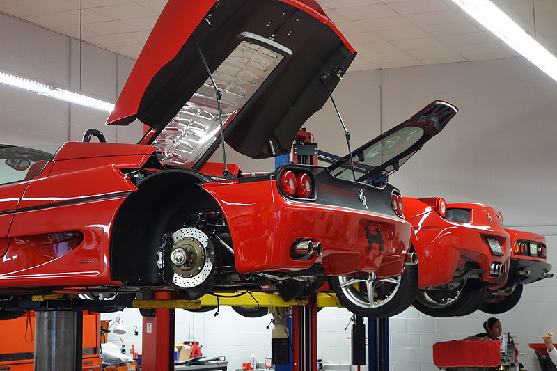 Ferrari-TX_03026