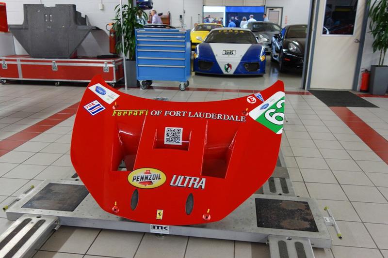 Ferrari-TX_03040