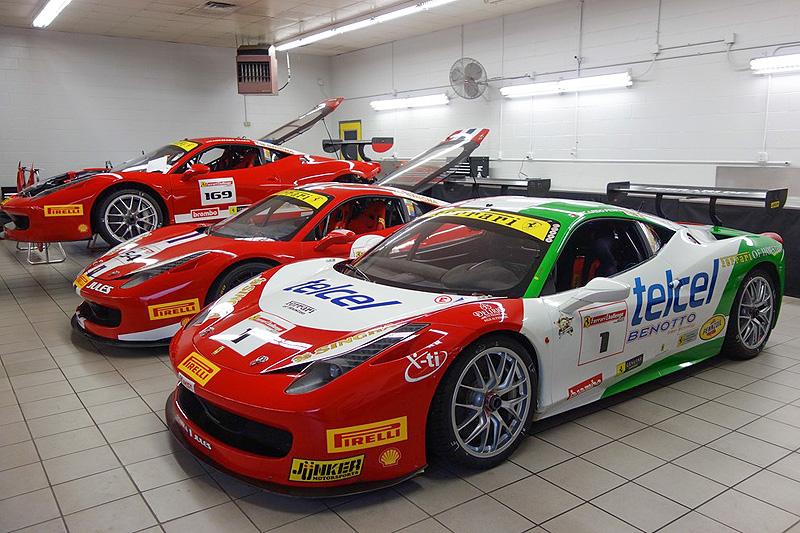Ferrari-TX_03042