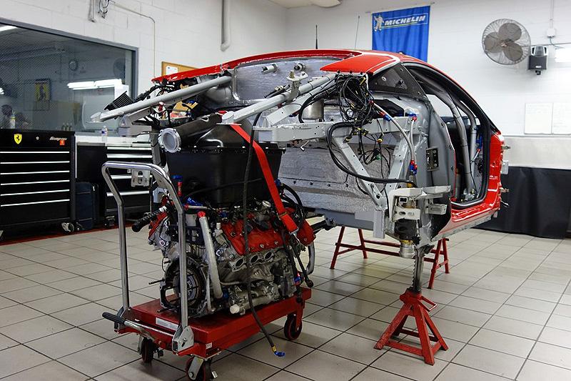 Ferrari-TX_03045