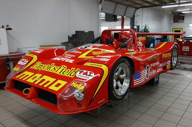 Ferrari-TX_03048