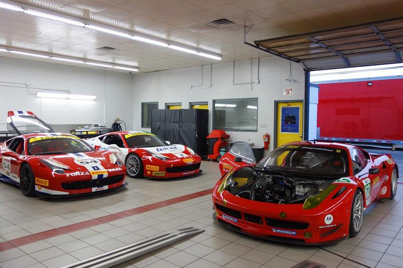 Ferrari-TX_03049