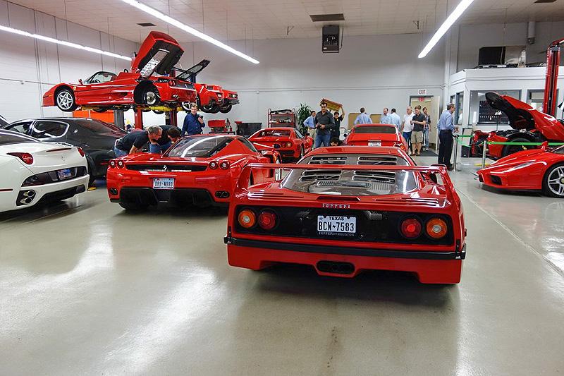 Ferrari-TX_03060