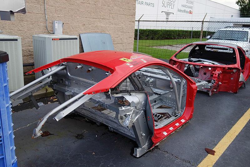 Ferrari-TX_03071