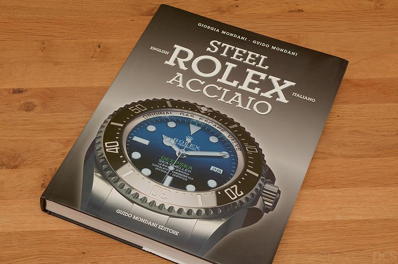 Mondani-Steel-Rolex_7419