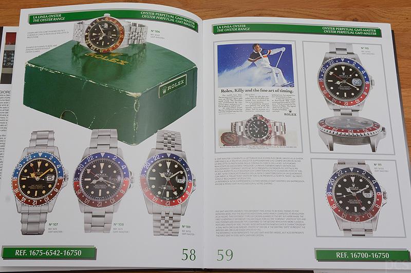 Mondani-Steel-Rolex_7425