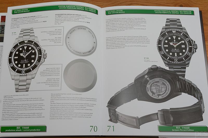 Mondani-Steel-Rolex_7426