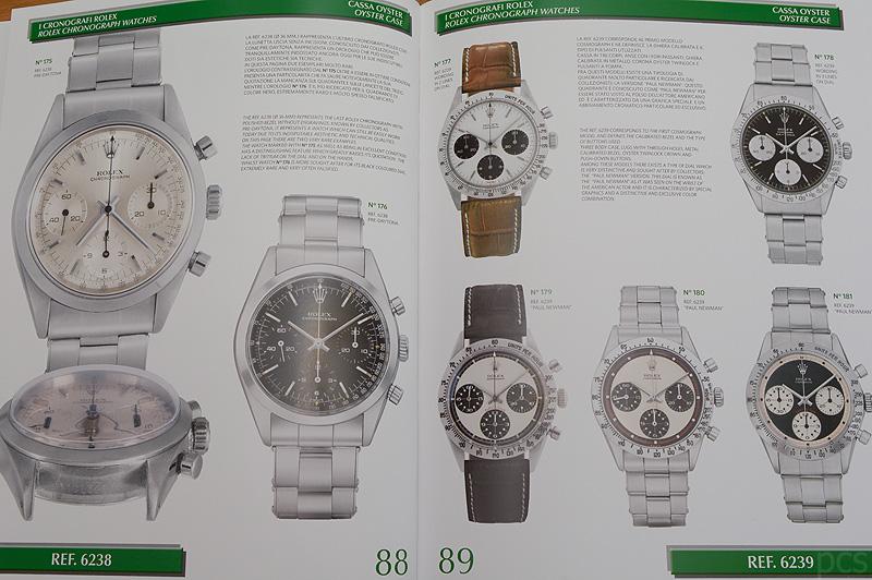 Mondani-Steel-Rolex_7428