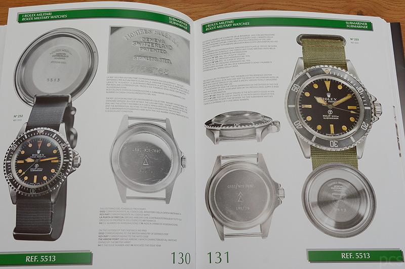 Mondani-Steel-Rolex_7430