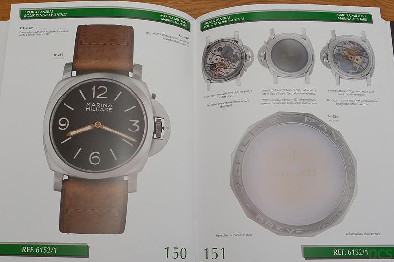 Mondani-Steel-Rolex_7431