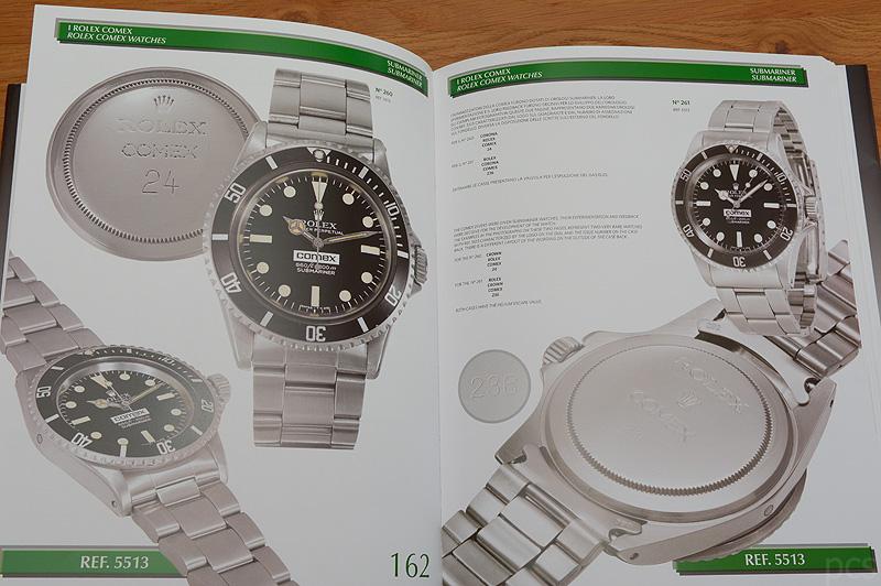 Mondani-Steel-Rolex_7432