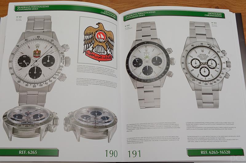 Mondani-Steel-Rolex_7433