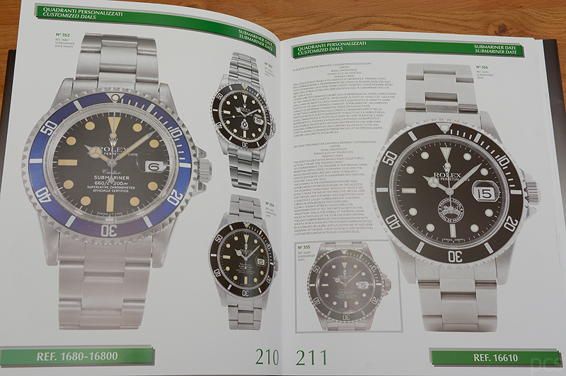 Mondani-Steel-Rolex_7434