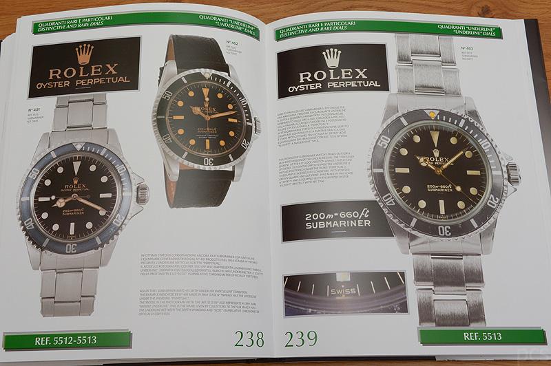 Mondani-Steel-Rolex_7435