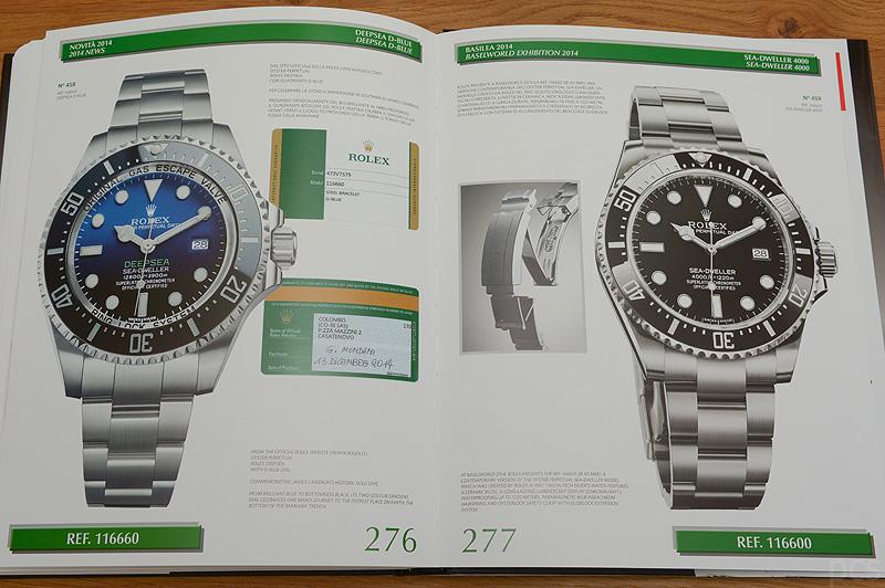 Mondani-Steel-Rolex_7436