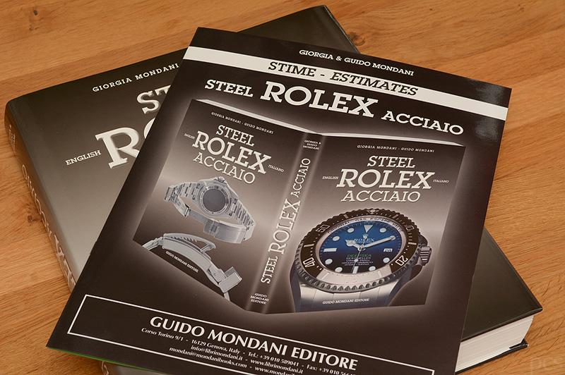 Mondani-Steel-Rolex_7438