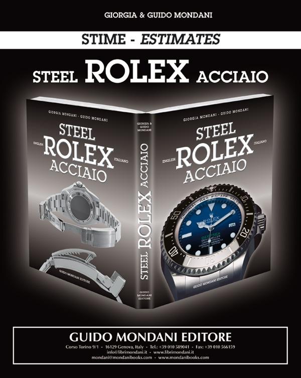rolex-acciaio-prezzi-aggiornati