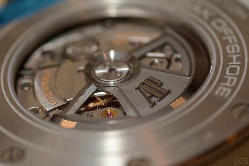 AP-Royal-Oak-Platinum_7640