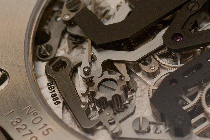 AP-Royal-Oak-Platinum_7647