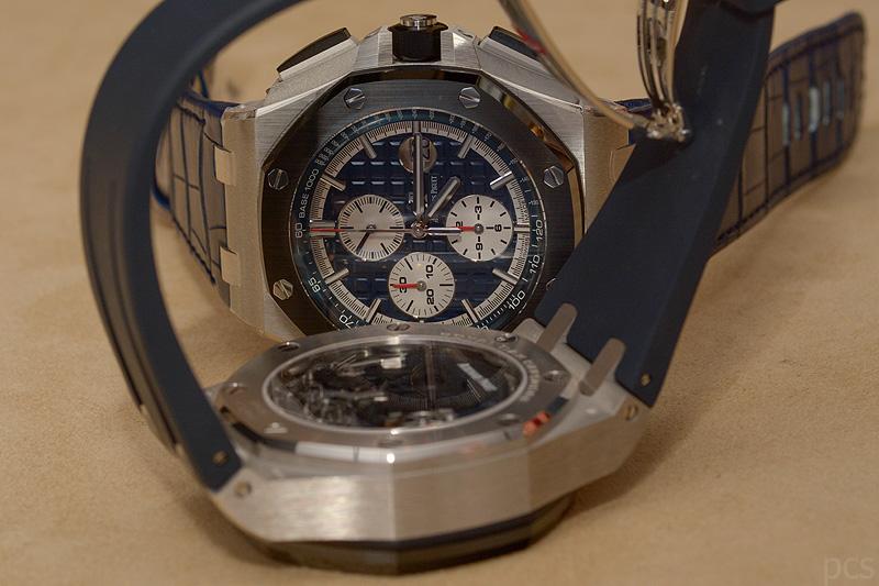 AP-Royal-Oak-Platinum_7649