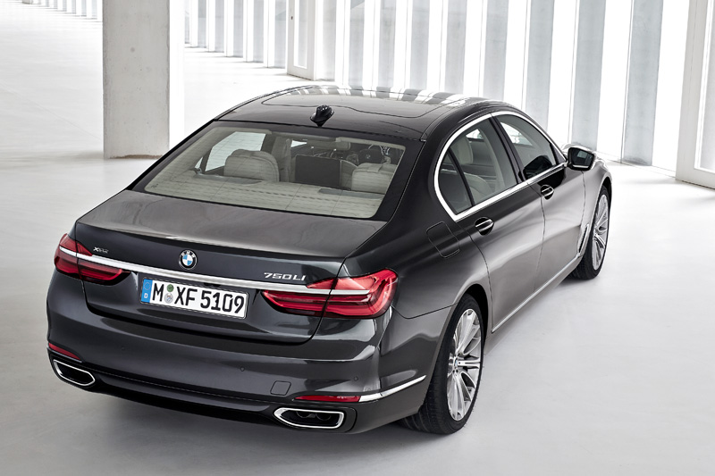 BMW-7er-G11_05