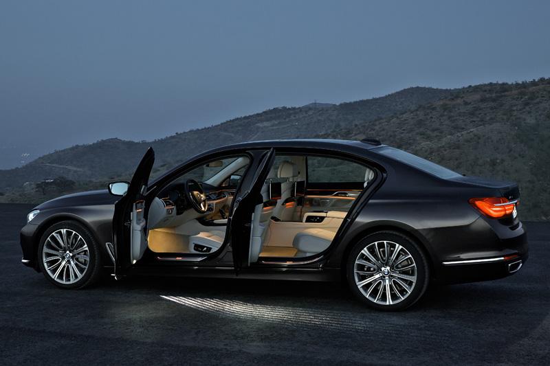 BMW-7er-G11_06