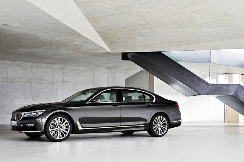 BMW-7er-G11_10