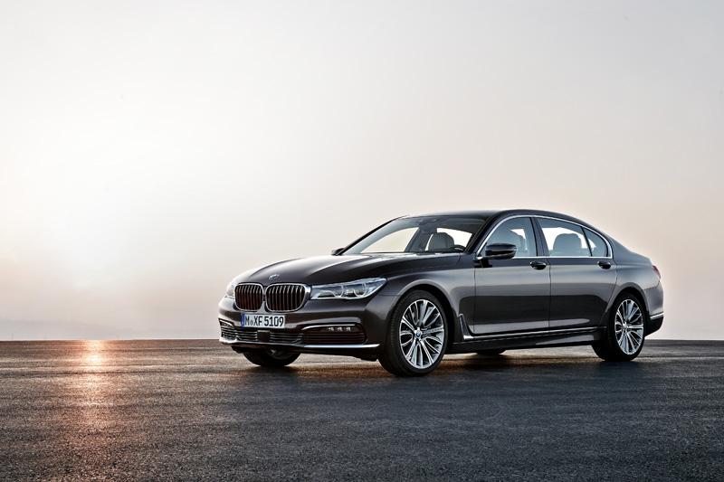 BMW-7er-G11_13