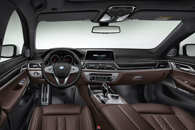 BMW-7er-G11_14