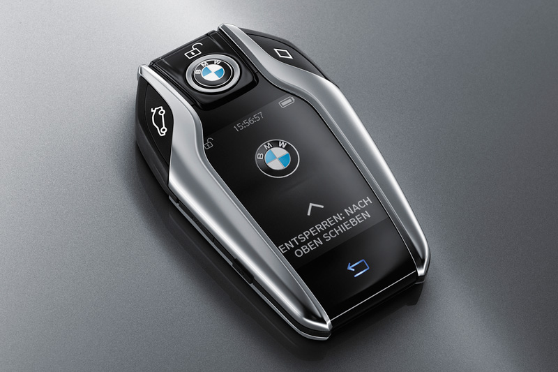 BMW-7er-G11_15