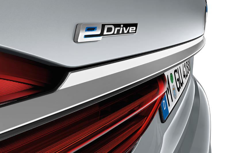 BMW-7er-G11_16