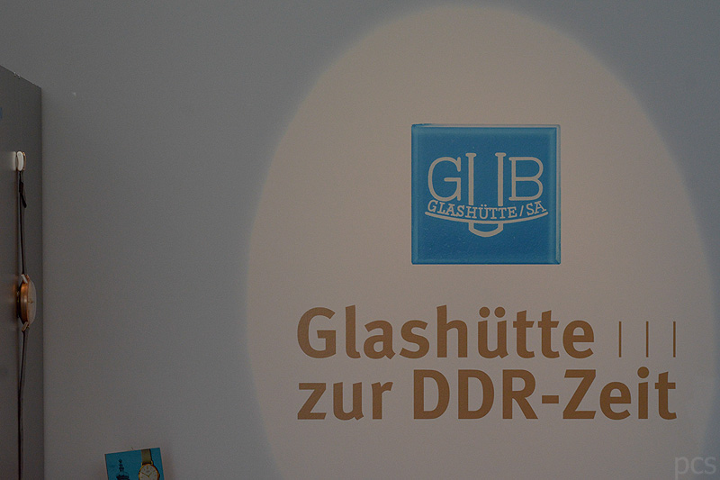 GUB-DDR_8000