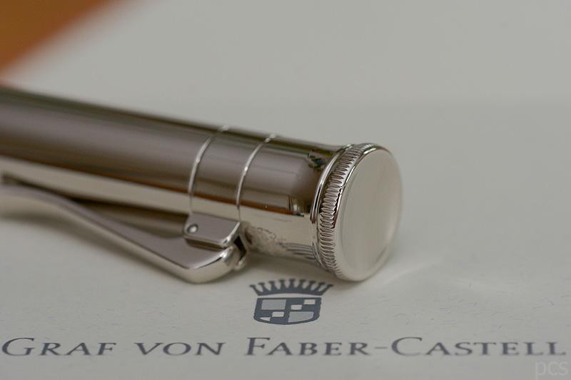 Graf-von-Faber-Castell-Classic_8447