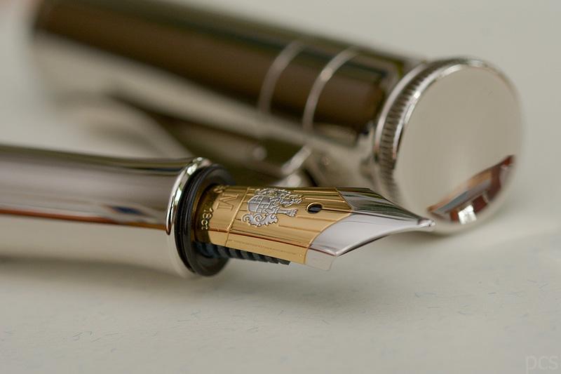 Graf-von-Faber-Castell-Classic_8453