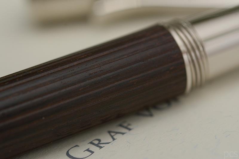 Graf-von-Faber-Castell-Classic_8454