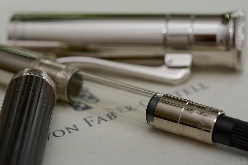 Graf-von-Faber-Castell-Classic_8459