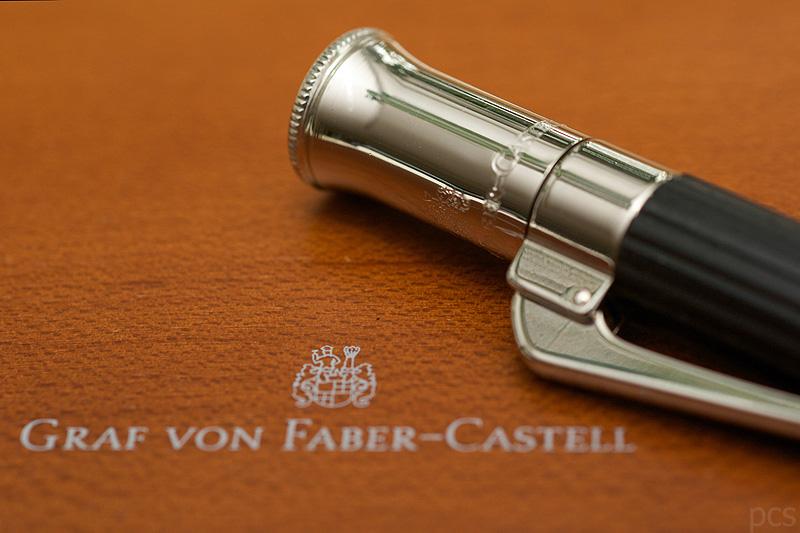 Graf-von-Faber-Castell-Classic_8469
