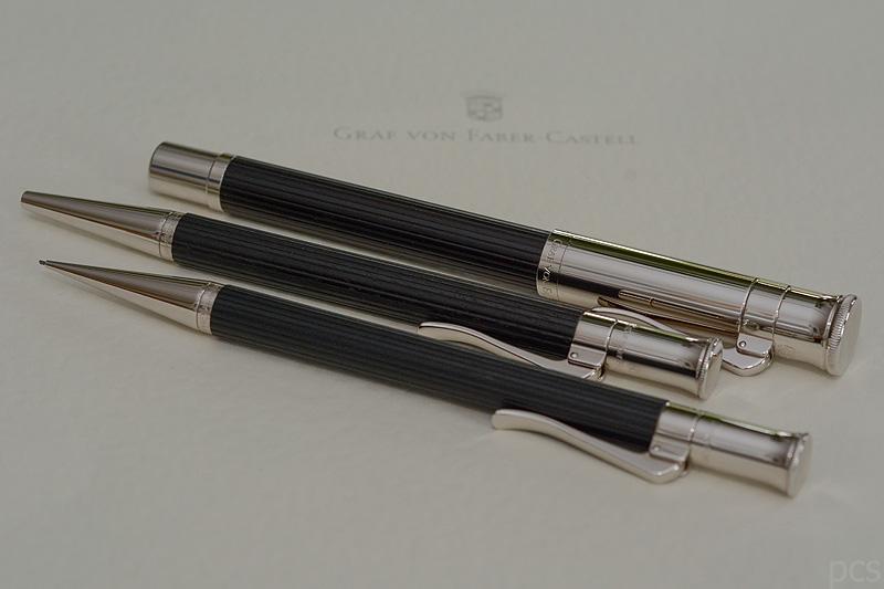 Graf-von-Faber-Castell-Classic_8497