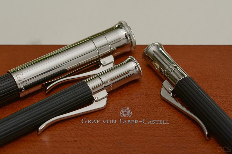 Graf-von-Faber-Castell-Classic_8500