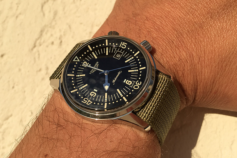 Longines-Legend-Diver_3426