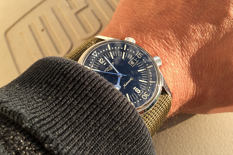 Longines-Legend-Diver_3433