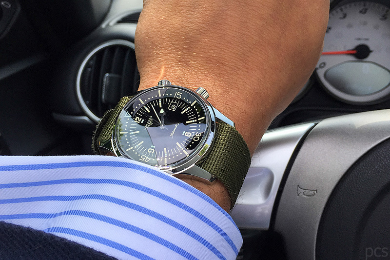 Longines-Legend-Diver_3561