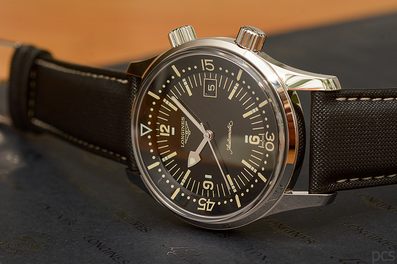 Longines-Legend-Diver_7234
