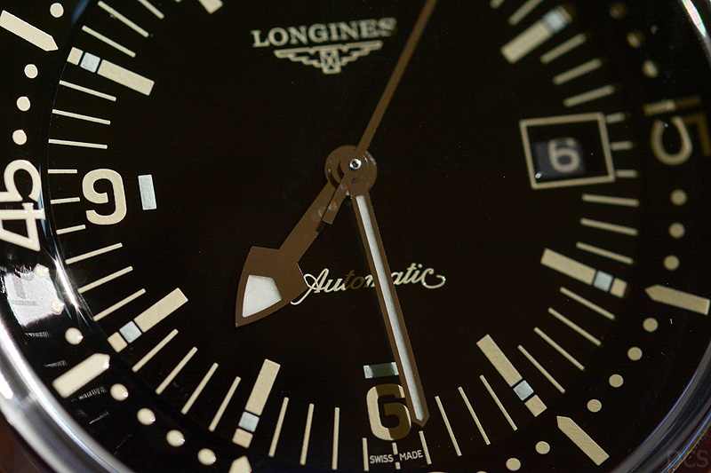 Longines-Legend-Diver_7259